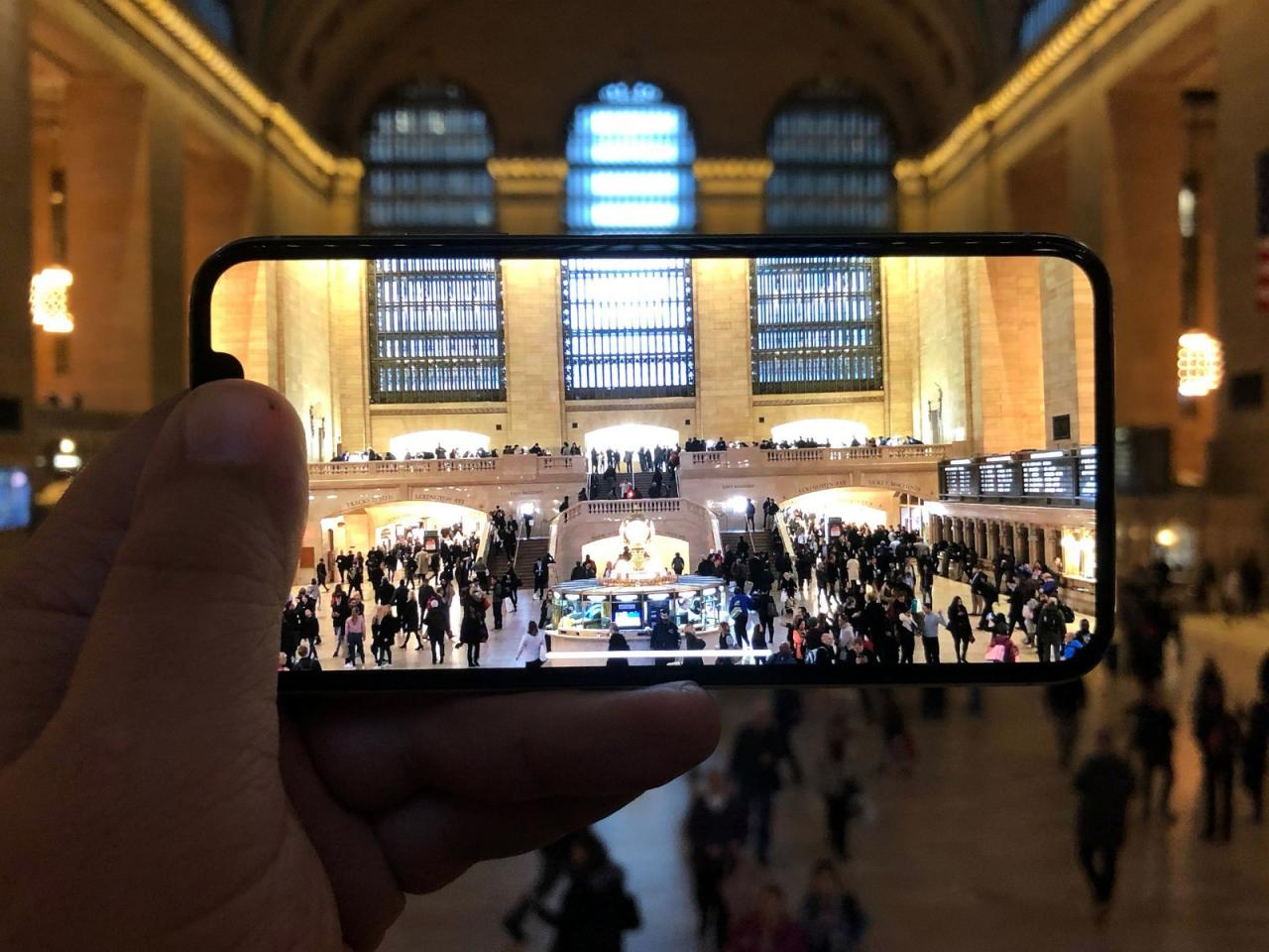 """iPhone X相机""""width =""""1600""""height =""""1200""""srcset =""""https://o0o0sm3y25-flywheel.netdna-ssl.com/wp-content/uploads/2018/02/iphone-x-grand-central.jpg 1600w,https://oo0o0sm3y25-flywheel.netdna-ssl.com/wp-content/uploads/2018/02/iphone-x-grand-central-300x225.jpg 300w,https://o0o0sm3y25-flywheel.netdna-ssl .com / wp-content / uploads / 2018/02 / iphone-x-grand-central-768x576.jpg 768w,https://oo0o0sm3y25-flywheel.netdna-ssl.com/wp-content/uploads/2018/02/ iphone-x-grand-central-1024x768.jpg 1024w,https://oo0o0sm3y25-flywheel.netdna-ssl.com/wp-content/uploads/2018/02/iphone-x-grand-central-80x60.jpg 80w, https://o0o0sm3y25-flywheel.netdna-ssl.com/wp-content/uploads/2018/02/iphone-x-grand-central-265x198.jpg 265w,https://oo0o0sm3y25-flywheel.netdna-ssl.com /wp-content/uploads/2018/02/iphone-x-grand-central-696x522.jpg 696w,https://oo0o0sm3y25-flywheel.netdna-ssl.com/wp-content/uploads/2018/02/iphone- x-grand-central-1068x801.jpg 1068w,https://oo0o0sm 3y25-flywheel.netdna-ssl.com/wp-content/uploads/2018 /02/iphone-x-grand-central-560x420.jpg 560w""""sizes =""""(最大宽度:1600px)100vw,1600px"""