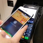 How to Bypass Setting up Apple Pay after Updating iPhone