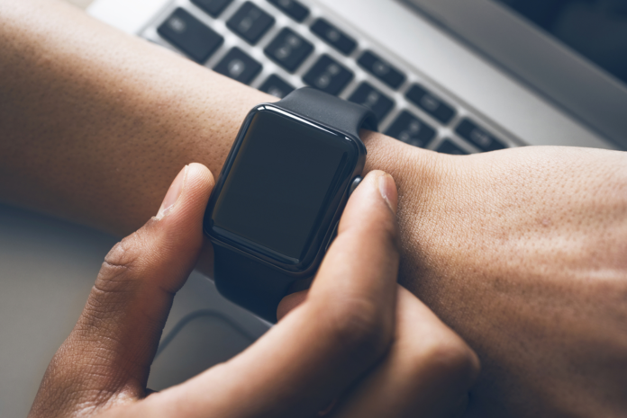 What to Do When Your Apple Watch Won't Pair