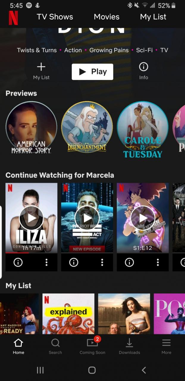 "Netflix App"" width ="" 225"" height ="" 462"" srcset ="" https://o0o0sm3y25-flywheel.netdna-ssl.com/wp-content/uploads/2019/10/c-users-marce-downloads-screenshot_20191007- 17451.jpeg 962w,https://o0o0sm3y25-flywheel.netdna-ssl.com/wp-content/uploads/2019/10/c-users-marce-downloads-screenshot_20191007-17451-146x300.jpeg 146w,https:// o0o0sm3y25-flywheel.netdna-ssl.com/wp-content/uploads/2019/10/c-users-marce-downloads-screenshot_20191007-17451-768x1578.jpeg 768w,https://o0o0sm3y25-flywheel.netdna-ssl.com /wp-content/uploads/2019/10/c-users-marce-downloads-screenshot_20191007-17451-498x1024.jpeg 498w,https://o0o0sm3y25-flywheel.netdna-ssl.com/wp-content/uploads/2019/ 10 / c-users-marce-downloads-screenshot_20191007-17451-696x1430.jpeg 696w,https://o0o0sm3y25-flywheel.netdna-ssl.com/wp-content/uploads/2019/10/c-users-marce-downloads -screenshot_20191007-17451-204x420.jpeg 204w"" size =""(最大宽度:225px)100vw,225px"