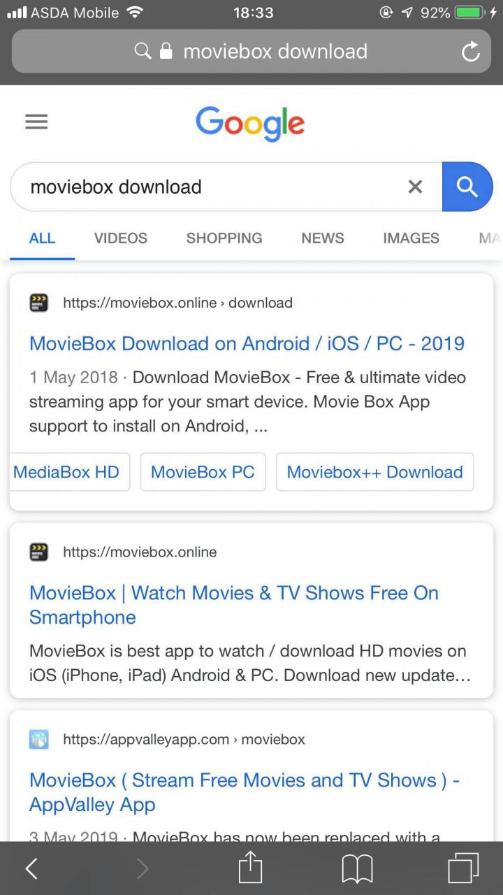 "MovieBox下载"" width ="" 226"" height ="" 402"" srcset ="" https://o0o0sm3y25-flywheel.netdna-ssl.com/wp-content/uploads/2019/11/word-image-83.jpeg 1242w,https ://o0o0sm3y25-flywheel.netdna-ssl.com/wp-content/uploads/2019/11/word-image-83-169x300.jpeg 169w,https://o0o0sm3y25-flywheel.netdna-ssl.com/wp-内容/上传/2019/11/word-image-83-768x1365.jpeg 768w,https://o0o0sm3y25-flywheel.netdna-ssl.com/wp-content/uploads/2019/11/word-image-83-576x1024 .jpeg 576w,https://o0o0sm3y25-flywheel.netdna-ssl.com/wp-content/uploads/2019/11/word-image-83-696x1237.jpeg 696w,https://o0o0sm3y25-flywheel.netdna-ssl .com / wp-content / uploads / 2019/11 / word-image-83-1068x1899.jpeg 1068w,https://o0o0sm3y25-flywheel.netdna-ssl.com/wp-content/uploads/2019/11/word- image-83-236x420.jpeg 236w"" size =""(最大宽度:226px)100vw,226px"