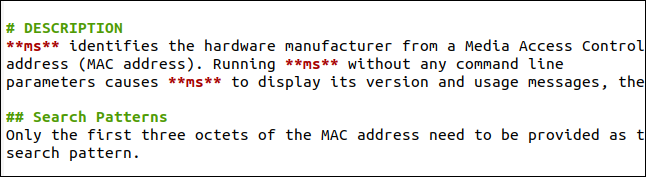 """markdown手册页的描述部分。"""" width ="""" 646"""" height ="""" 177"""" onload ="""" pagespeed.lazyLoadImages.loadIfVisibleAndMaybeBeacon(this);"""" onerror ="""" this.onerror = null; pagespeed.lazyLoadImages.loadIfVisibleAndMaybeBeacon(this) ;"""