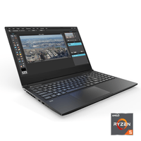 Best Prime Day gaming laptop deals for 2021 1