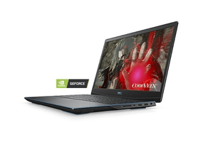 Best Prime Day gaming laptop deals for 2021 2