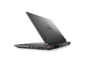 Best Prime Day gaming laptop deals for 2021 4