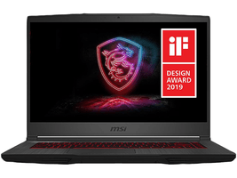 Best Prime Day gaming laptop deals for 2021 5