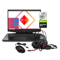 Best Prime Day gaming laptop deals for 2021 9