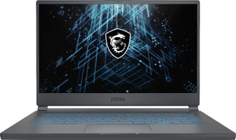 Best Prime Day gaming laptop deals for 2021 10