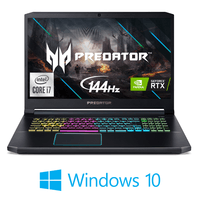 Best Prime Day gaming laptop deals for 2021 13