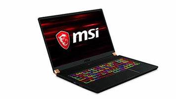 Best Prime Day gaming laptop deals for 2021 19
