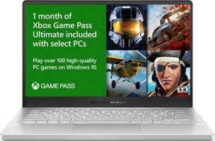 Best Prime Day gaming laptop deals for 2021 22