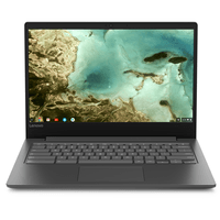 Best Prime Day Chromebook deals for 2021 1