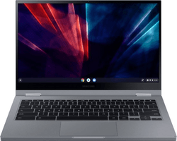 Best Prime Day Chromebook deals for 2021 2