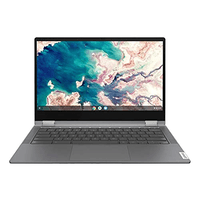 Best Prime Day Chromebook deals for 2021 3