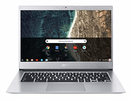 Best Prime Day Chromebook deals for 2021 5