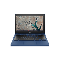 Best Prime Day Chromebook deals for 2021 9