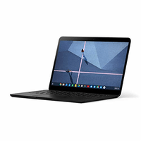Best Prime Day Chromebook deals for 2021 11