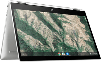 Best Prime Day Chromebook deals for 2021 15