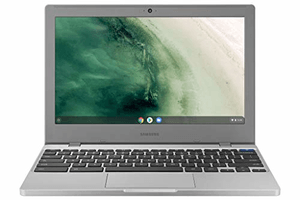 Best Prime Day Chromebook deals for 2021 16