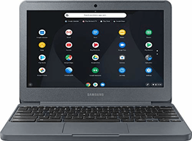 Best Prime Day Chromebook deals for 2021 18