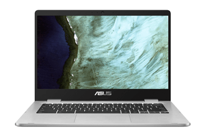 Best Prime Day Chromebook deals for 2021 19