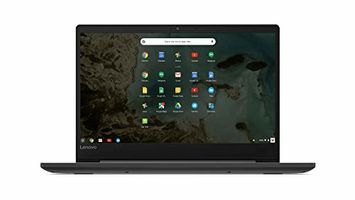 Best Prime Day Chromebook deals for 2021 21