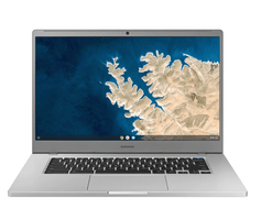Best Prime Day Chromebook deals for 2021 22