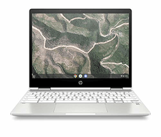 Best Prime Day Chromebook deals for 2021 24