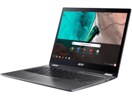 Best Prime Day Chromebook deals for 2021 25