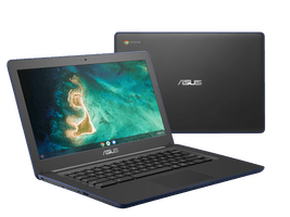 Best Prime Day Chromebook deals for 2021 28