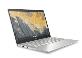 Best Prime Day Chromebook deals for 2021 29