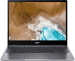Best Prime Day Chromebook deals for 2021 30