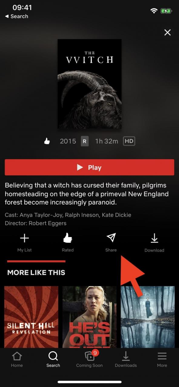 Create Custom Netflix Watch Lists for Categories & Genres, Then Say Goodbye to Your Overcrowded 'My List'