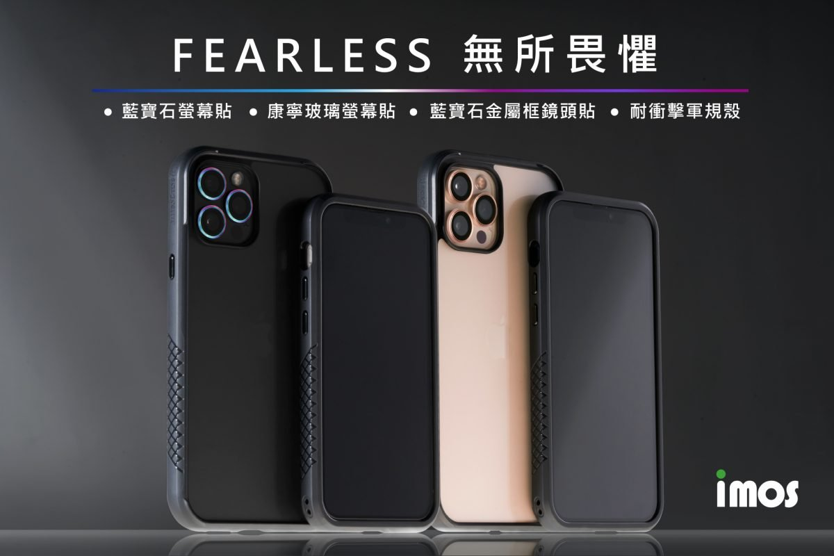 What are the key updates and differences between iPhone 13 Pro and iPhone 12 Pro?How to choose the most cost-effective 5