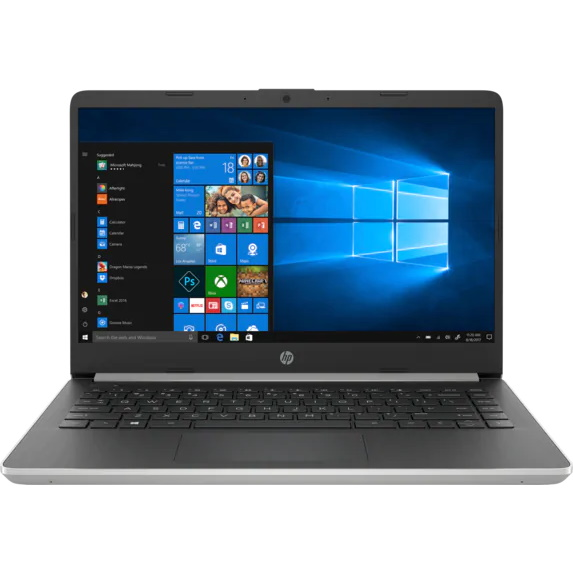 Black Friday laptop deals 2021: what to expect in the sales 2