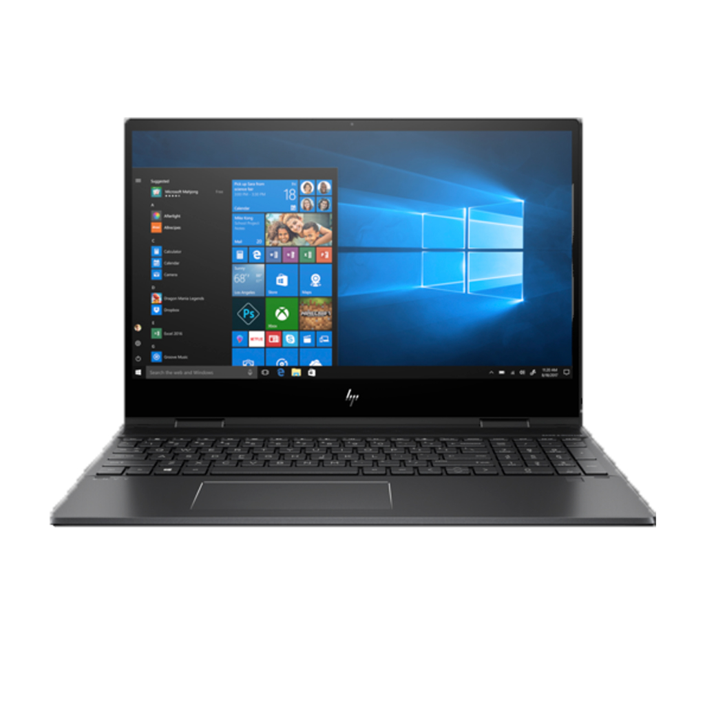 Black Friday laptop deals 2021: what to expect in the sales 5