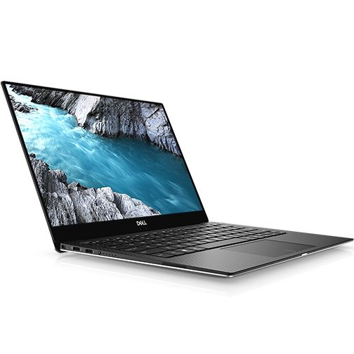 Black Friday laptop deals 2021: what to expect in the sales 6