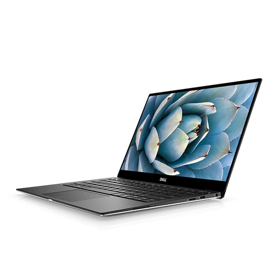 Black Friday laptop deals 2021: what to expect in the sales 7