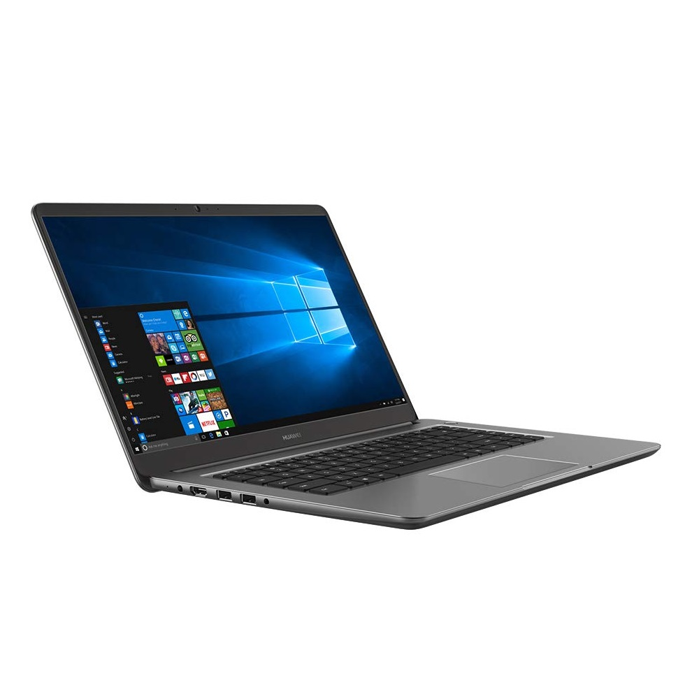 Black Friday laptop deals 2021: what to expect in the sales 11