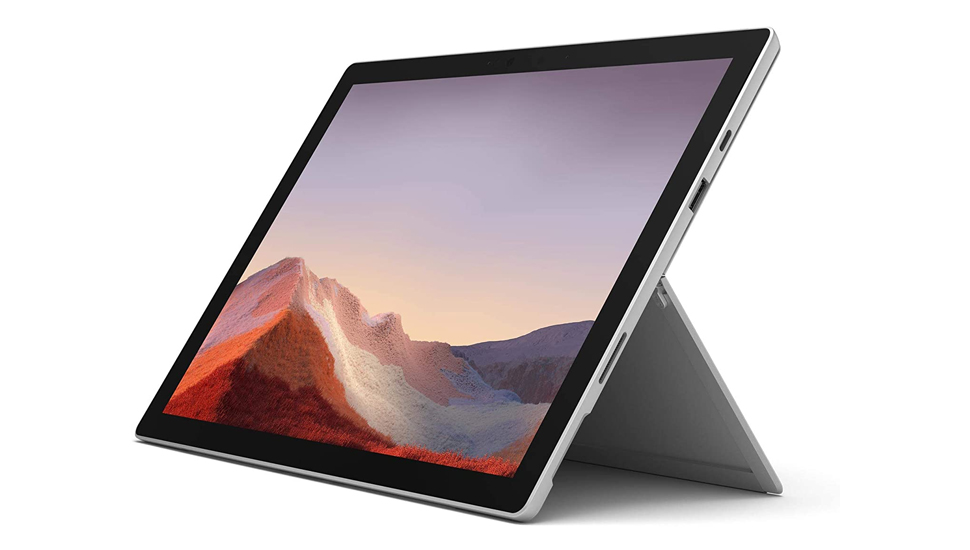 Black Friday laptop deals 2021: what to expect in the sales 15