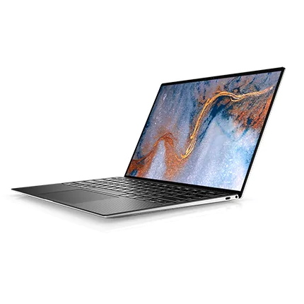 Black Friday laptop deals 2021: what to expect in the sales 18